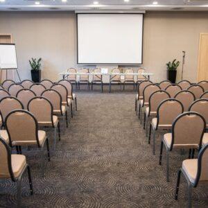 Конферентна зала Heathrow