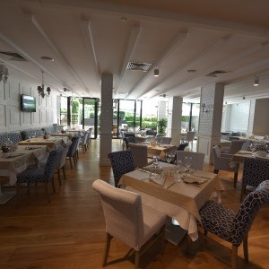 Olives City Hotel****