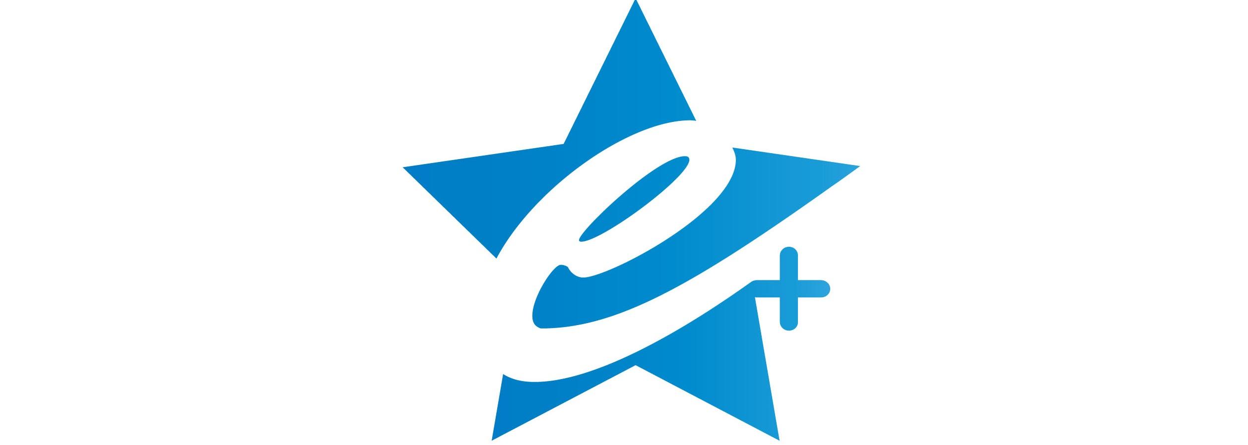 EventPlusBG logo