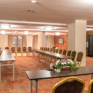 Хотел Лион Боровец****