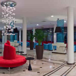 Хотел Балнео & СПА Азалия****