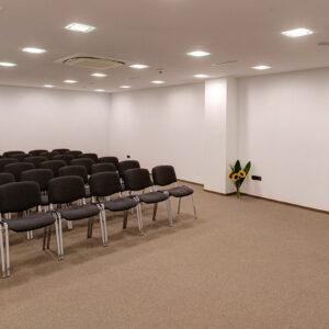 Конферентна зала 2, Хотел & СПА Астера – Златни пясъци