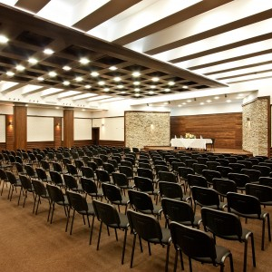 Конферентна зала 1, Апартаментен туристически комплекс & СПА Астера Банско