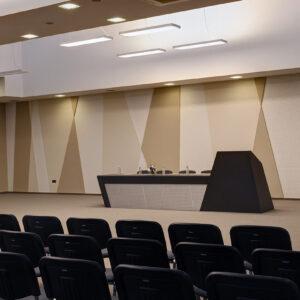Конферентна зала 1, Хотел & СПА Астера – Златни пясъци