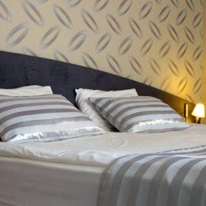 Хотел Триада ****