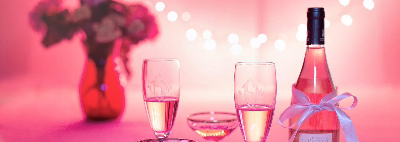 вино и събития