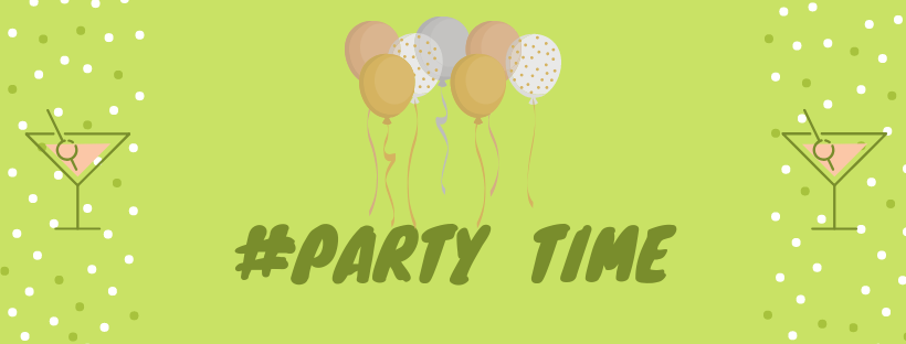 PartyTimeEventPlus