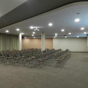 Конферентна зала Смарт