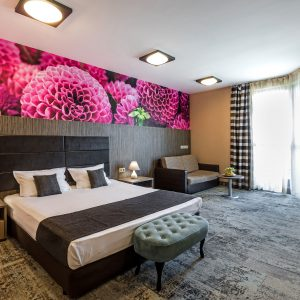 Плаза Хотел Пловдив***